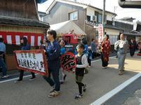 jyotou32.jpg