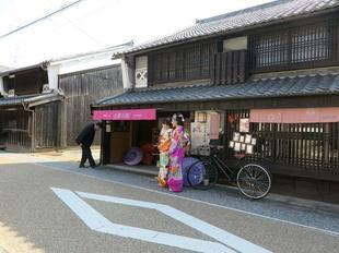 jyotou4.jpg