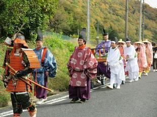 sarayama2017-14.jpg