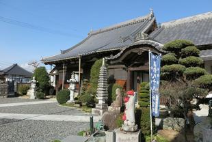 2017-12-15kougenji18.JPG