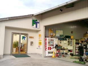 f-takakura.jpg