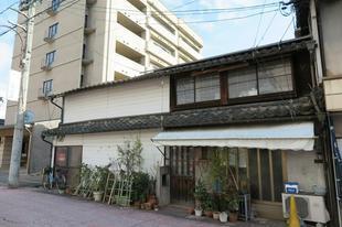nikaimachi8.jpg
