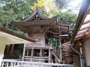 sanomiya11.jpg