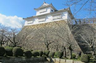 鶴山公園1.jpg