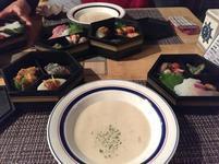 kuroshiomaru1.jpg