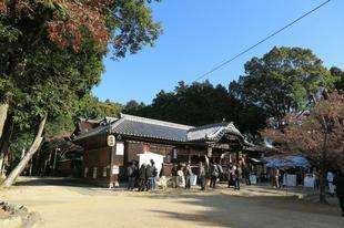 ushimado13.jpg