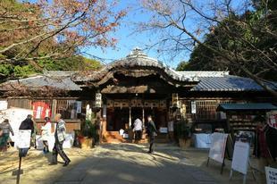 ushimado4.jpg