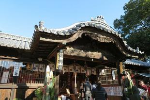 ushimado6.jpg
