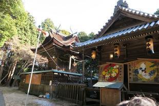 ushimado7.jpg