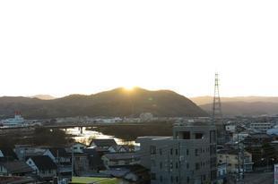 yuhi8.jpg