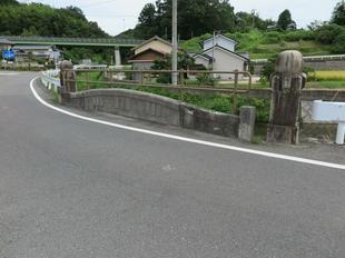 2017-9-15誕生寺橋1.jpg