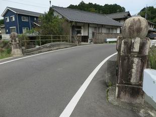2017-9-15誕生寺橋4.jpg