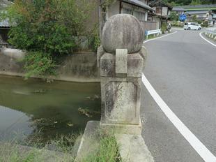 2017-9-15誕生寺橋6.jpg