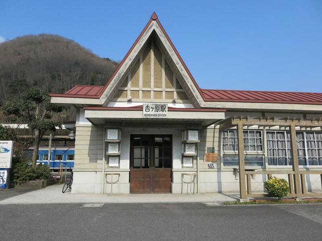 katagami17.jpg