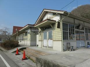 katagami18.jpg
