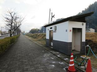 m-asaichi3.jpg