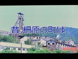 video8.jpg
