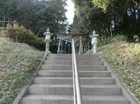 yoshida-8.jpg