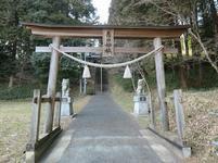yoshida-9.jpg