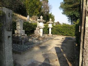 isonohaka8.jpg