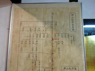 kakuzan-hina11.jpg