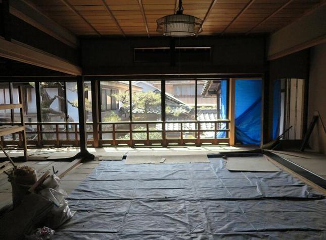 katayama-sakurai.jpg