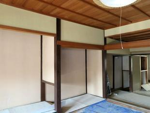 katayama12.jpg
