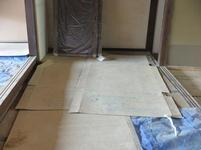 katayama2.jpg