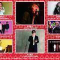 TSUYAMA ROCK FESTIVALスペシャルイベント