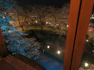 夜景27.jpg
