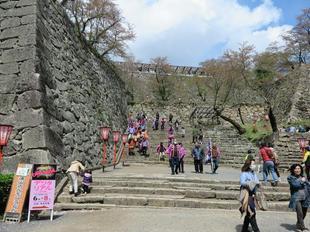 4-8鶴山1.jpg