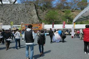 4-8鶴山18.jpg