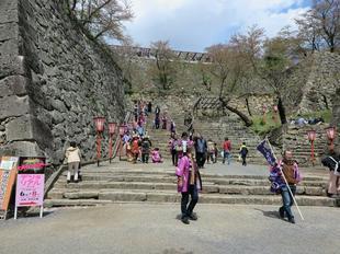 4-8鶴山2.jpg
