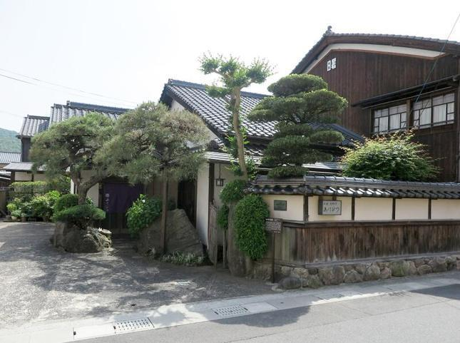 akebono001.jpg