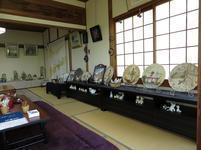 hashimotobara25.jpg