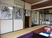 hashimotobara26.jpg