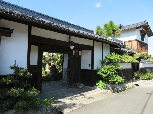 kobayashi-10.jpg