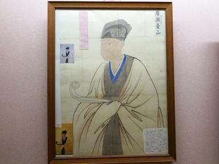 kobayashi-13.jpg