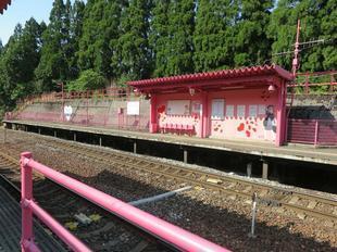 koiyamagata11.jpg