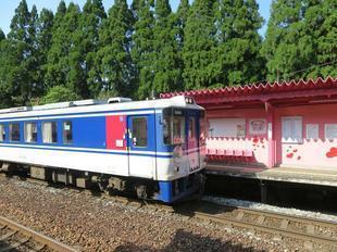 koiyamagata14.jpg