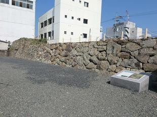 kyogomon12.jpg