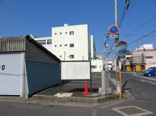 kyogomon2.jpg