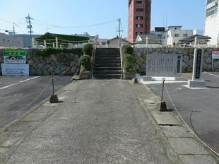 kyogomon3.jpg
