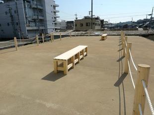 kyogomon7.jpg