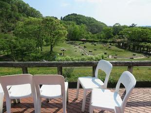 makibanoyakata2.jpg