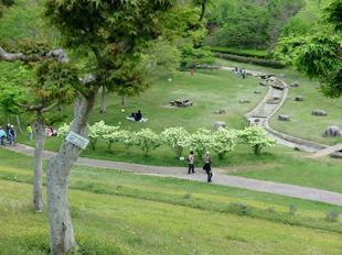 makibanoyakata22.jpg