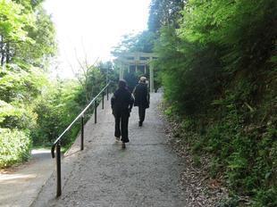 mamatosamuhara1.jpg