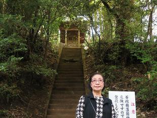 mamatosamuhara17.jpg