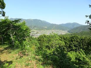 mamatosamuhara4.jpg