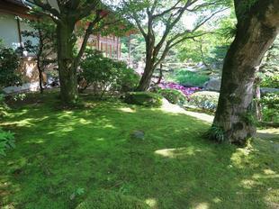 yushien8.jpg